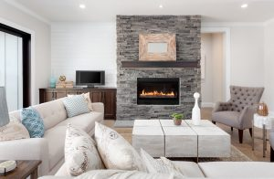 modern_fireplace